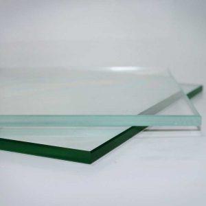 Что такое И-стекло