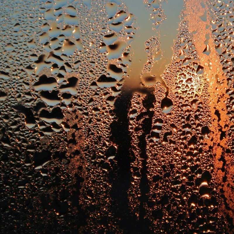 Почему плачут пластиковые окна: потеют и текут