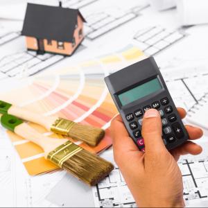 Взять кредит на ремонт или копить? Что выгоднее?