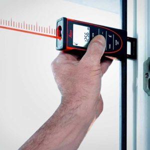 Как правильно замерить окно для установки пластикового окна